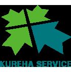 クレハサービス株式会社